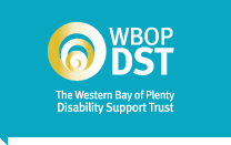 The Western Bay of Plenty Support Trust
